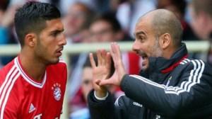 Bayern-Munich-Wildenau-580x326