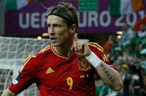 Fernando-Torres-s-est-montre-a-son-avantage-contre-l-Irlande.-Reuters_w484