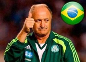 Luiz-Felipe-Scolari