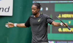 Monfils-rate-Federer_article_hover_preview