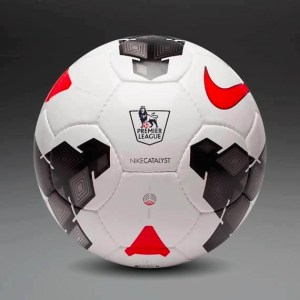 Premier-League-ballon
