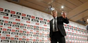 Real-Madrid4