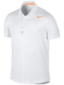 Roger-Federer-Wimbledon-Outfit-2013