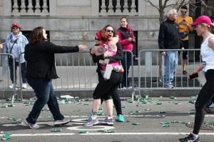 boston-marathon-attentat-10898824tsgbg