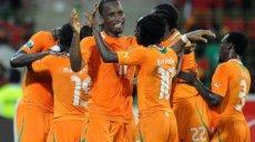 equipe_football_cote_d_ivoire_elephant