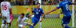 italie-japon-coupe-des-confederations-2013