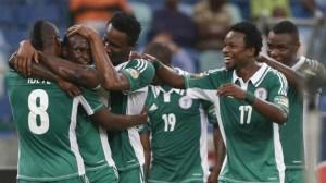 nigeria-can-2013-10857486emxra_2038
