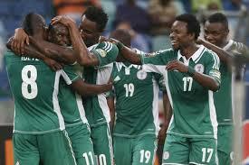 nigeria2