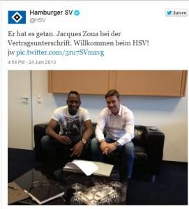 tweet-Hamburg
