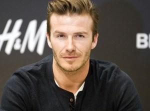 David-Beckham-ses-nombreux-engagements-font-grincer-des-dents_portrait_w674