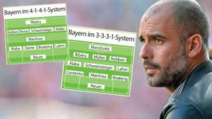 Guardiola-Bayern-580x326
