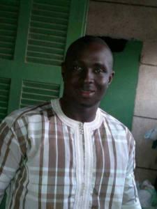 NdiagaNdoye