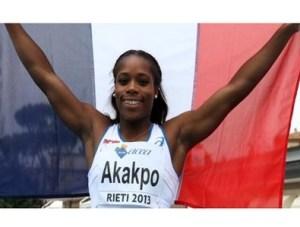 Stella Akakpo