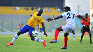 accra-hearts-of-oak-malajila