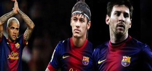 alves_messi_neymar_barca
