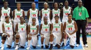 lionnes-du-basket