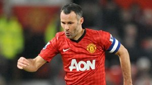 ryan-giggs-man u