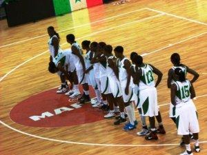 senegal-basket