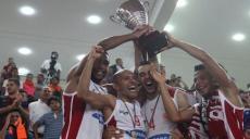 wac_champion2013_ basket