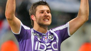 79188_TOULOUSE_GIGNAC_1903091