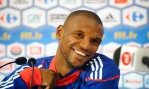 Abidal-en-terrain-conquis_article_hover_preview