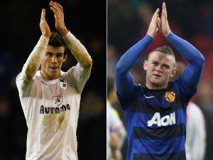 Gareth-Bale-Wayne-Rooney_2727062