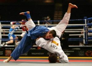 Judo-copie-1