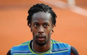 TENNIS : Roland Garros 2013 - Internationaux de France - ATP ou WTA - 27/05/2013