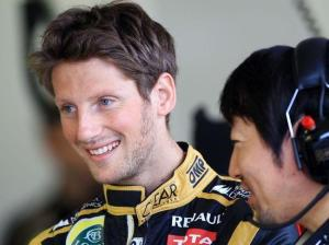 Romain-Grosjean_full_diapos_large
