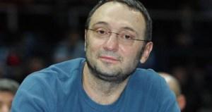 Suleiman-Kerimov