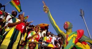 Supporters-des-Eperviers-du-Togo-630