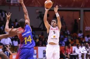 angola-cap vert_afrobasket2013