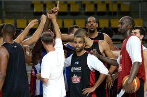 equipe-de-france-de-basket-