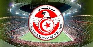 ligue1-tu