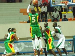 nigeria-mali_Afrobasket2013.