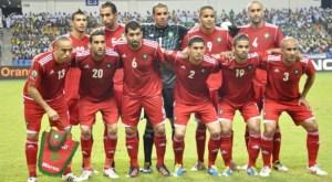 selection_marocaine