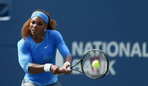 serena_williams_toronto