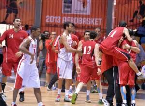 tunisie-egype_afrobasket2013
