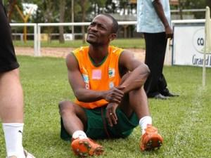 Didier-Zokora