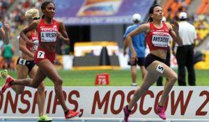 Jeux-Francophonie-athletisme-NICE-(2013-09-05)