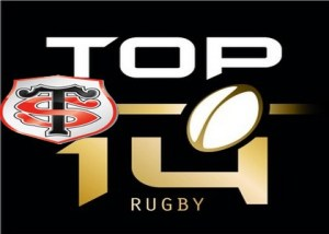 Top14_toulouse
