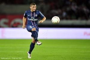 Verati article