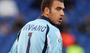 Viviano11
