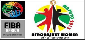 afrobasket-maputo2013