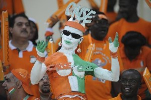ivoire-supporters