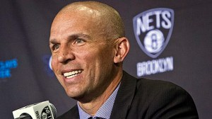 jason kidd_coach nets