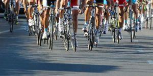 1419626_3_8604_les-mondiaux-de-cyclisme-en-australie-en-2010