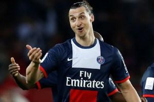 Zlatan-Ibrahimovic-nouveau-maillot