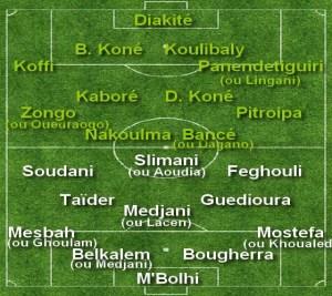 algerieburkinaequipesprobales (1)