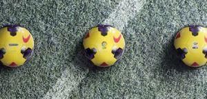 ballon_Nike